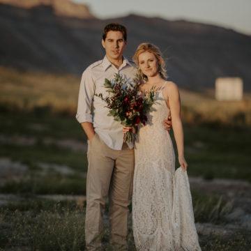 Colorado Wedding Planning Online