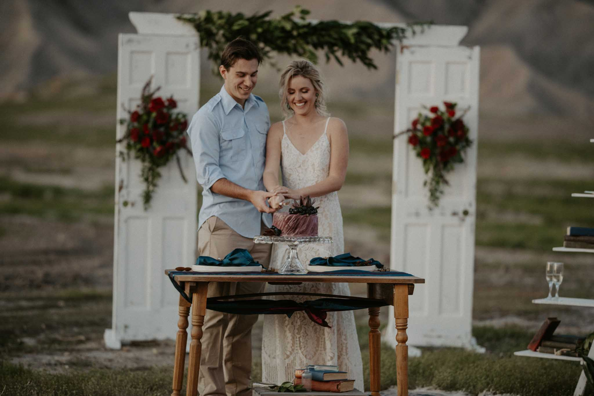 Cheap Wedding Venues In Colorado Online
