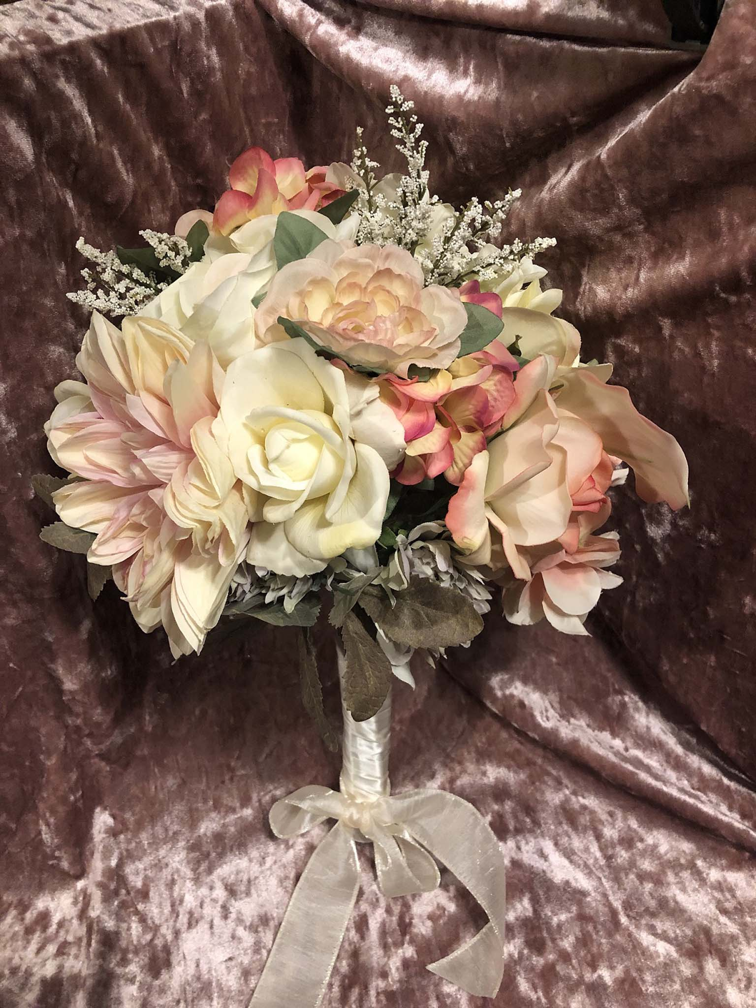 Beautifaux-Bouquets (8)