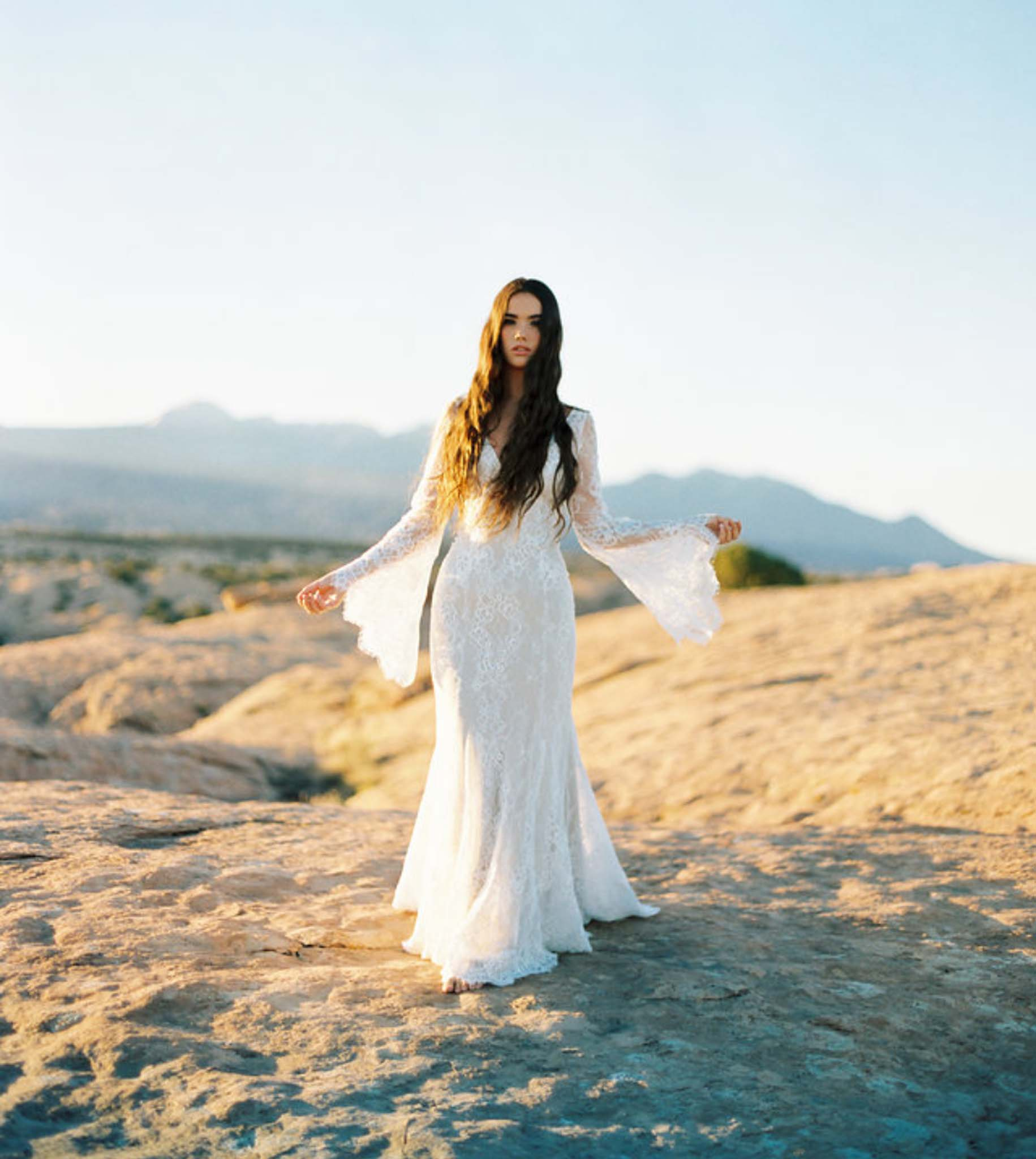annelise-bridal-boutique200 (1)